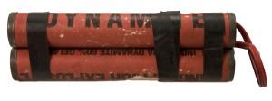 dynamite-300x112.jpg