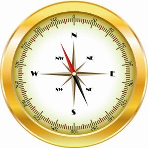 скачать бесплатно через торрент компас - фото 9