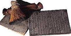 Книги Древнего Китая