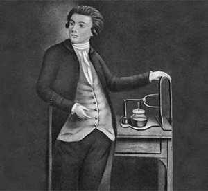 Василий Владимирович Петров
