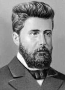 Николай Николаевич Бенардос - изобретатель электродуговой сварки